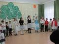 lublu_berezku_russkuyu_berezkatag09.JPG