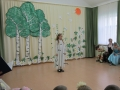 lublu_berezku_russkuyu_berezkatag10.JPG