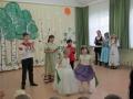lublu_berezku_russkuyu_berezkatag14.JPG