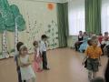 lublu_berezku_russkuyu_berezkatag15.JPG