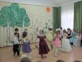 lublu_berezku_russkuyu_berezkatag16.JPG