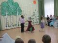 lublu_berezku_russkuyu_berezkatag19.JPG