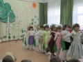 lublu_berezku_russkuyu_berezkatag21.JPG