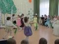 lublu_berezku_russkuyu_berezkatag22.JPG