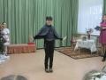 snezhnaya-koroleva-berezkatag02.JPG