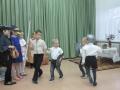 snezhnaya-koroleva-berezkatag08.JPG