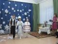 snezhnaya-koroleva-berezkatag27.JPG