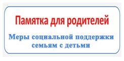 mery-socpodderzhki-semiyam-s-detmi-berezkatag