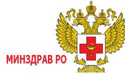 MINZDRAV-BEREZKATAG