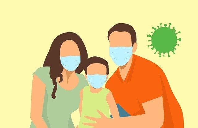 opytka-koronavirus-berezkatag